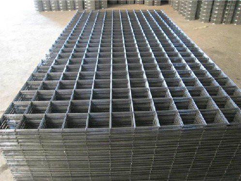北京加气板材专用网片